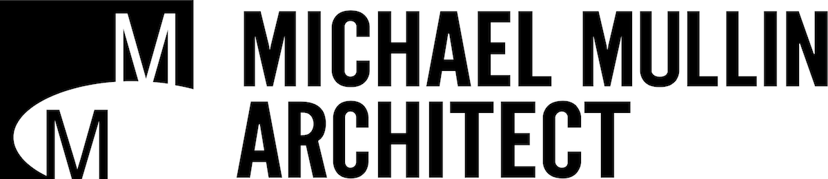 Michael Mullin Architect